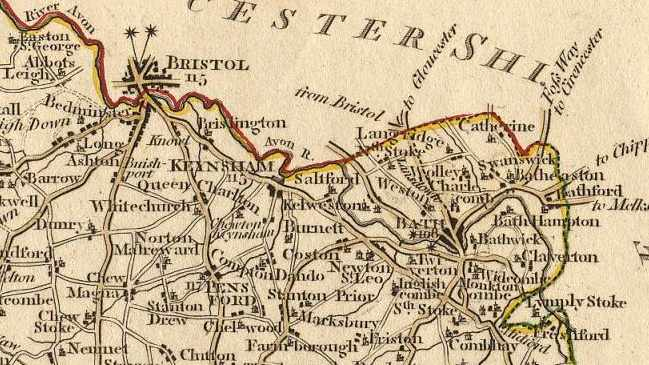 Part of
